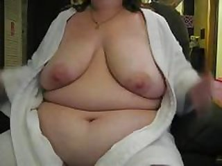 amateur, bbw, grannies, matures, milfs
