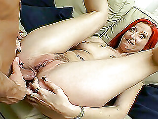 Tight arse and anal fucking compilation