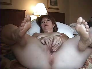 A SWINGING WIFE TISH COMPILATION 1