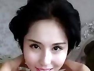 Chinese Women Tease To Get Fucked