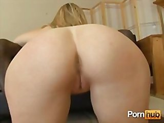 sara jay,  interracial, booty, sara jay, lingerie, fingering, cumshot, bbc, tits, pornstar, panties, blonde, big boobs