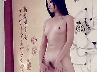 Bing bing - Chinese Adult model 11