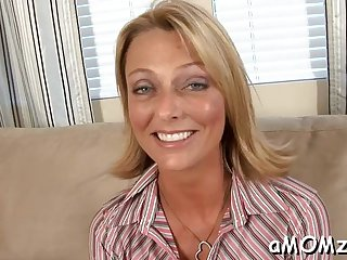 fancy mature fucked from behind video feature 3