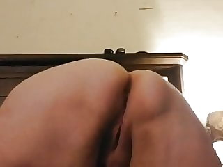Mature milf big ass