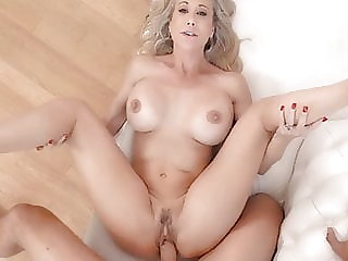 PUREMATURE Brandi Love Is Sent In Time Of COVID19 Need