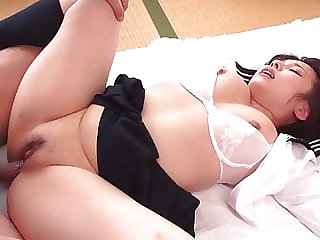 Real Japanese Pleasure Vol. 13 - JavHD.net