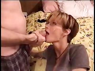 amateur, blowjobs, facials