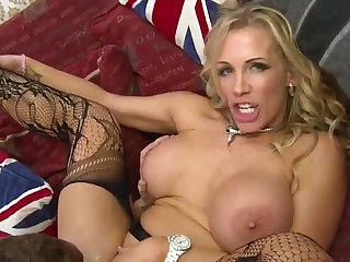 british milf england sex tour